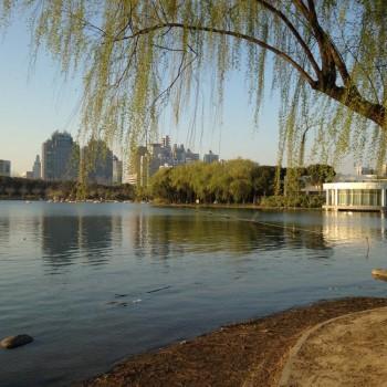 shanghai-parks