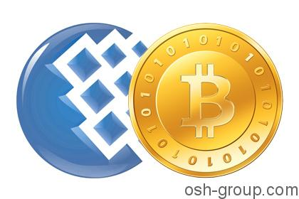 webmoney-bitcoin-oshgroup