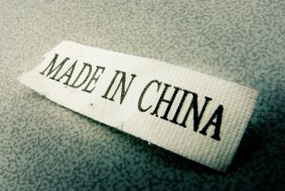 заказ из Китая без посредников