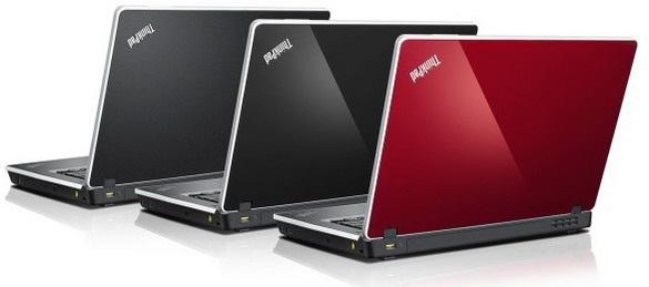 заказать ноутбук из Китая