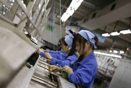 китайские производители ноутбуков