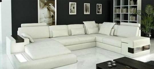 китайской мебели на заказ