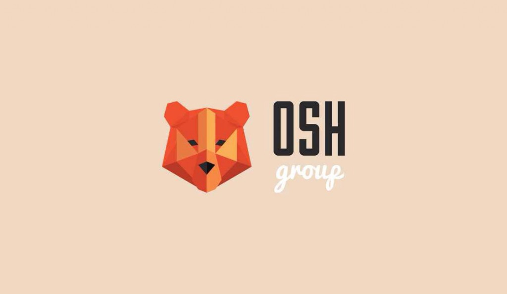 OSH-Group