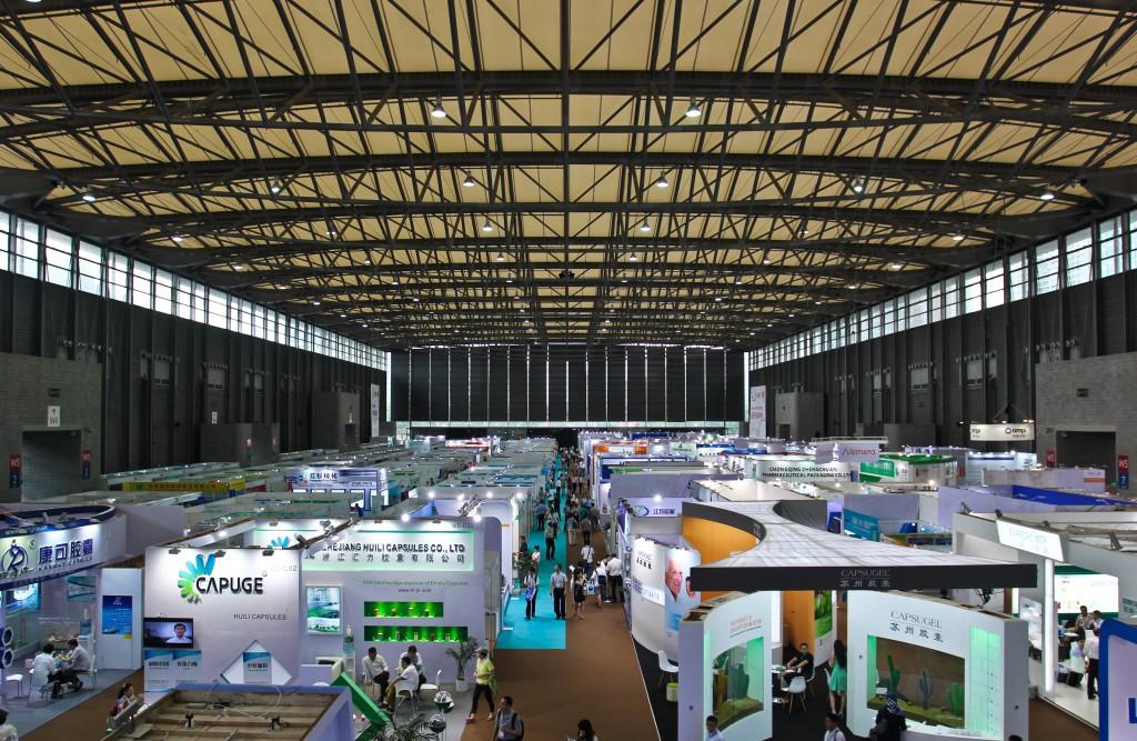 бизнес-тур в Китай