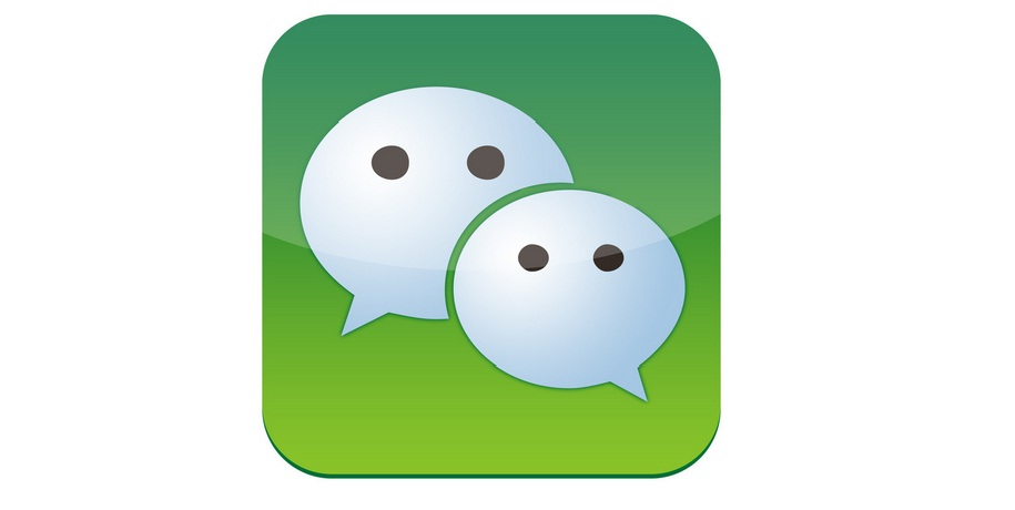 wechat connect with friends To begin adding friends in wechat, start in the 「contacts」 tab and press the icon at the top right you can then add friends to wechat via the following ways.