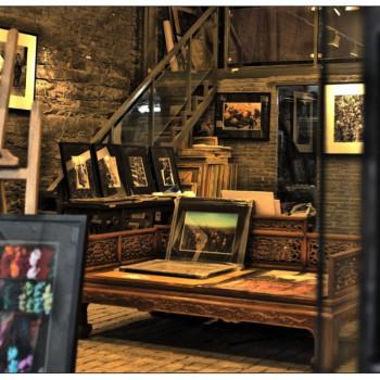elite-gallery-shanghai