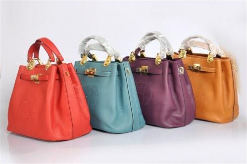 поставщики сумок из Китая