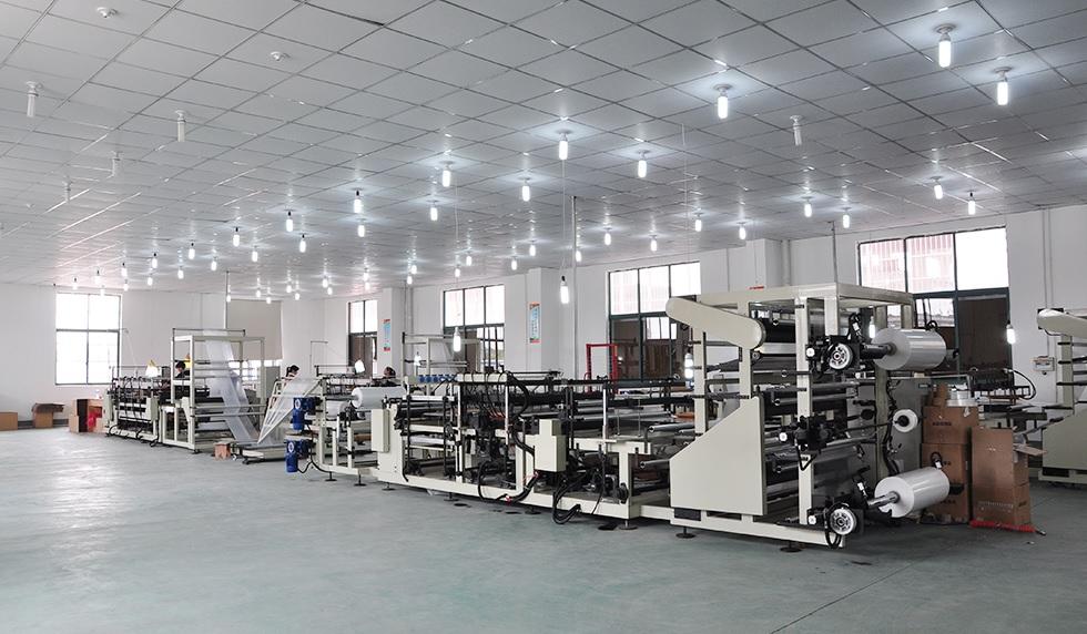 станки для малого бизнеса из Китая