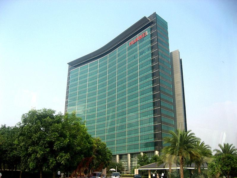 Китайские производители планшетов