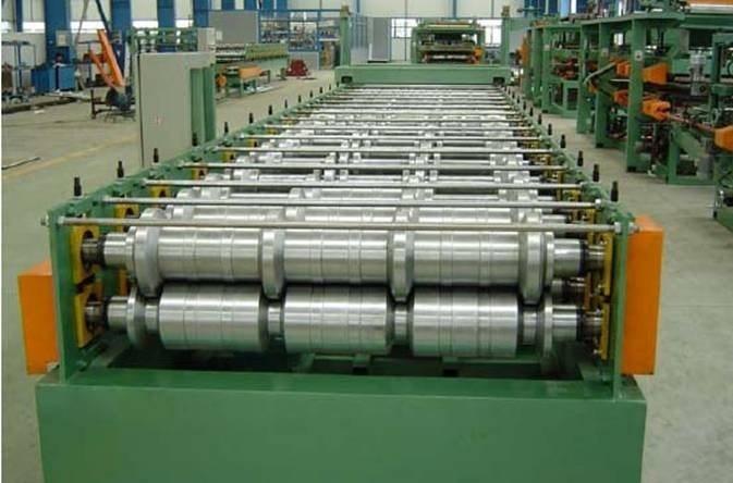 оборудование для производства из Китая