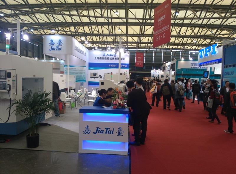 Китайские производители оборудования