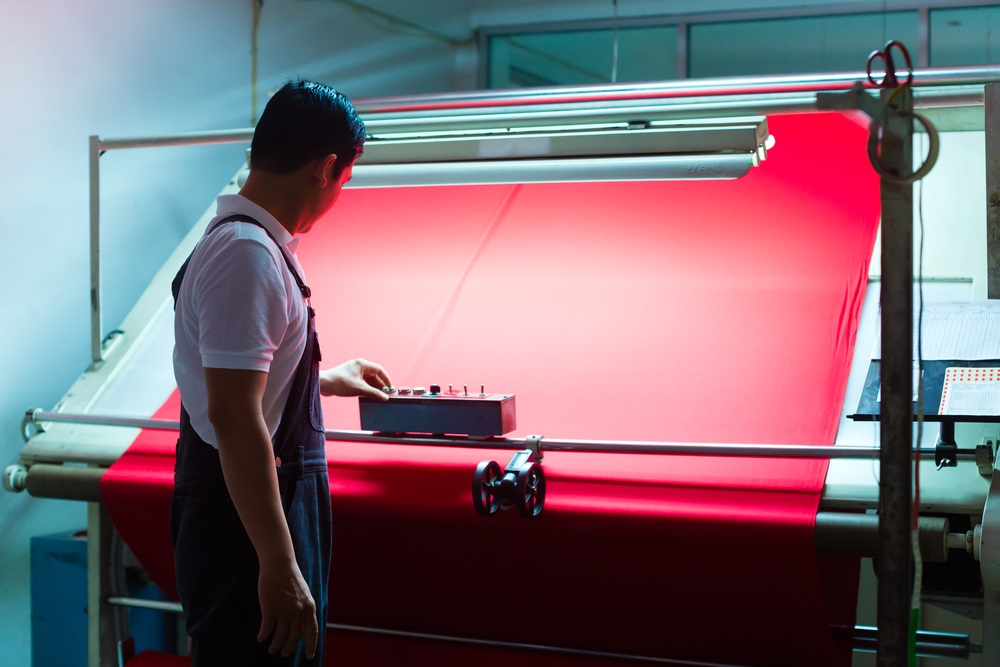 Одежда оптом из Китая от производителя