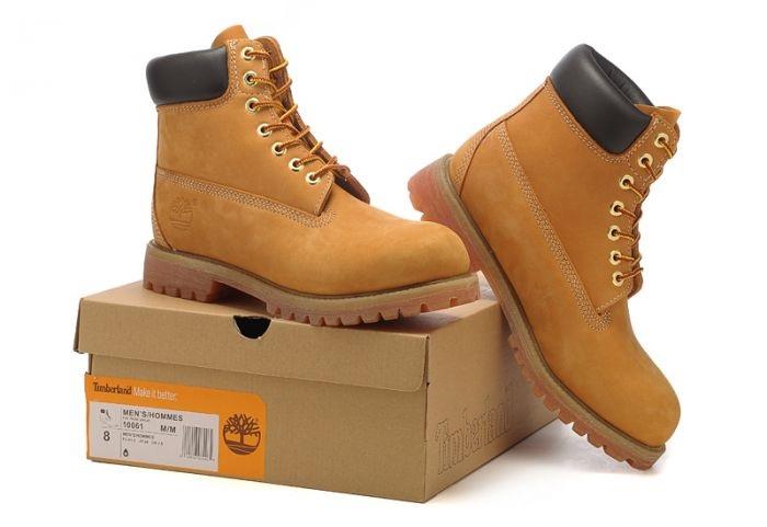 Китайские поставщики обуви